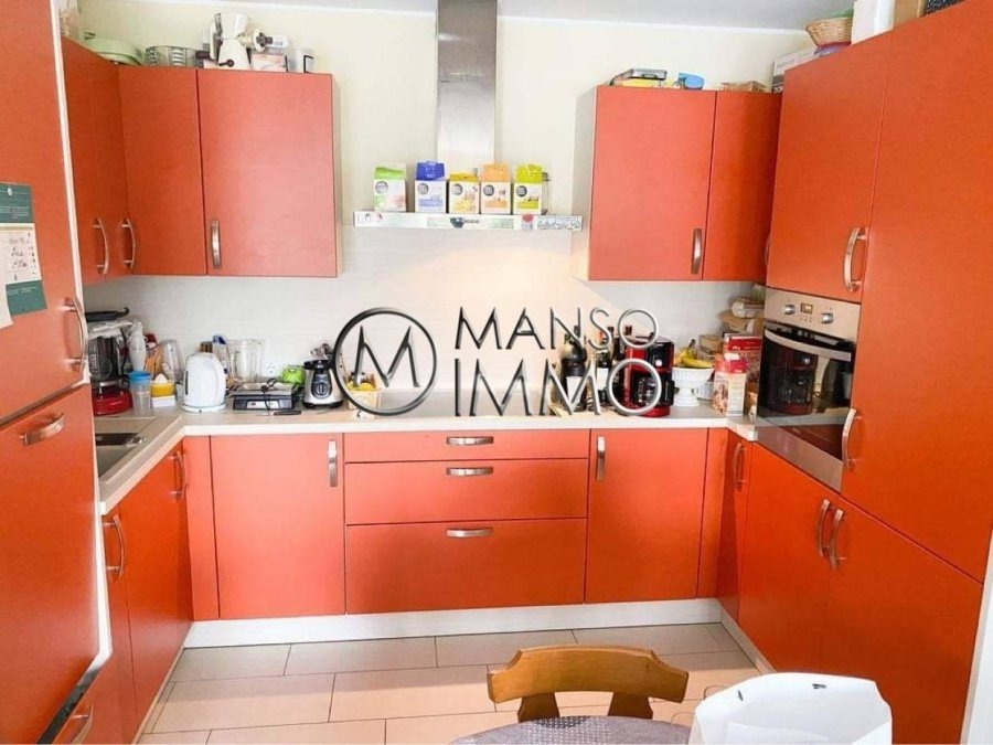 apartment for buy 2 bedrooms 90 m² bettembourg photo 3