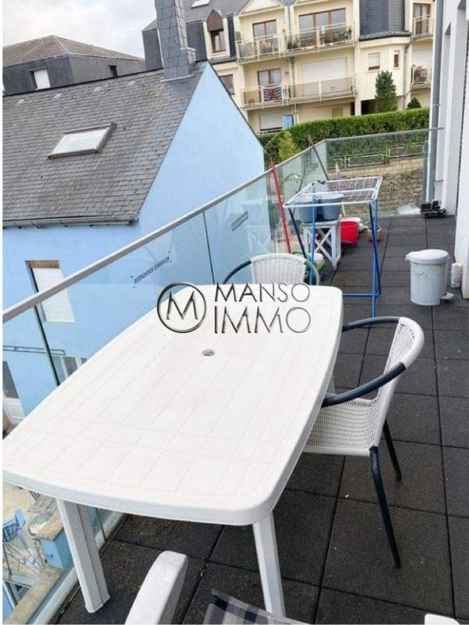 apartment for buy 2 bedrooms 90 m² bettembourg photo 4