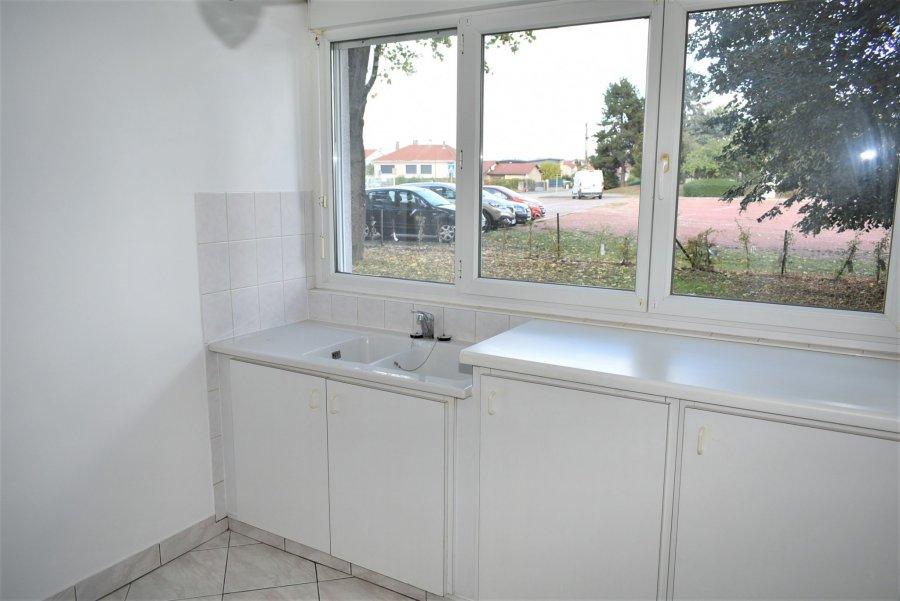 acheter appartement 3 pièces 71 m² blénod-lès-pont-à-mousson photo 2