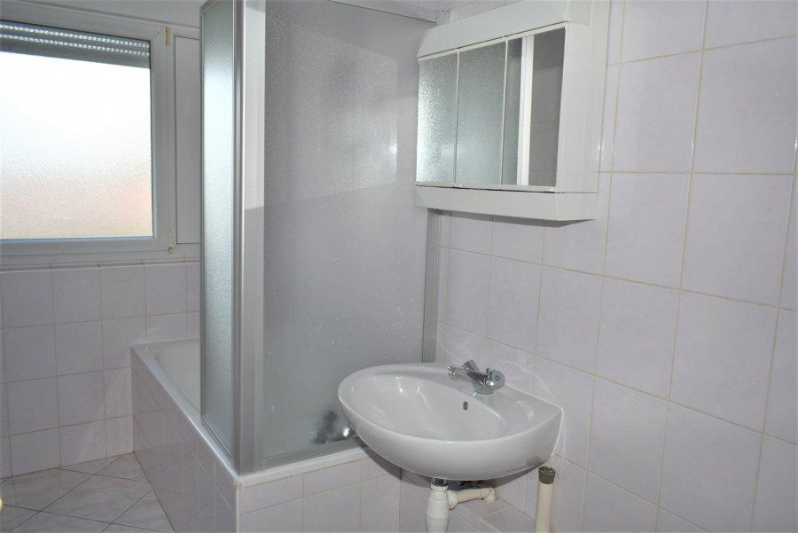 acheter appartement 3 pièces 71 m² blénod-lès-pont-à-mousson photo 3