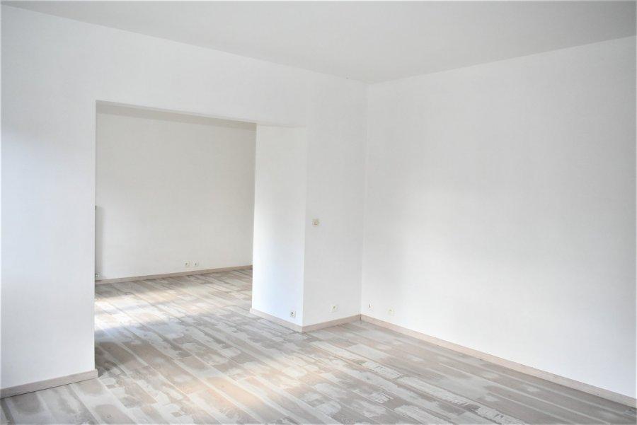 acheter appartement 3 pièces 71 m² blénod-lès-pont-à-mousson photo 1