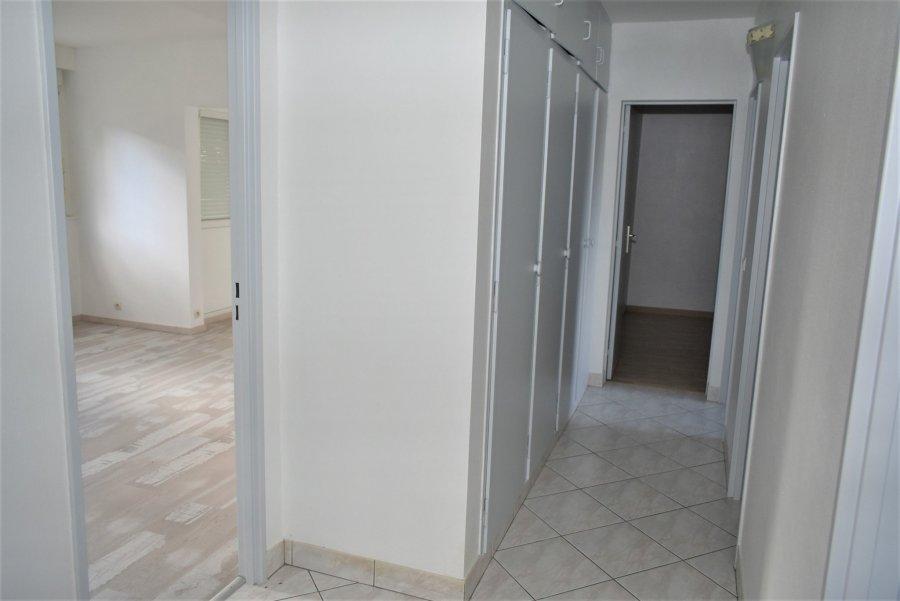 acheter appartement 3 pièces 71 m² blénod-lès-pont-à-mousson photo 4