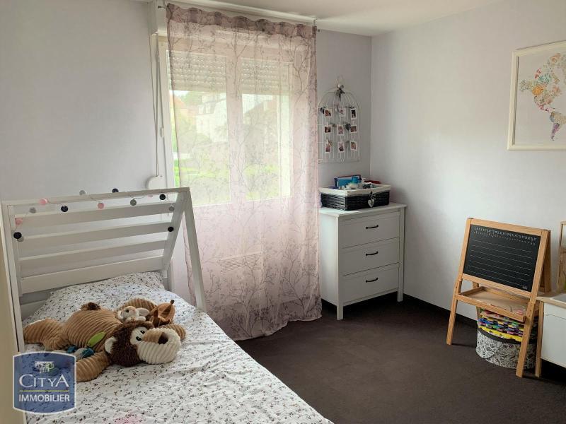 louer appartement 3 pièces 61 m² creutzwald photo 7