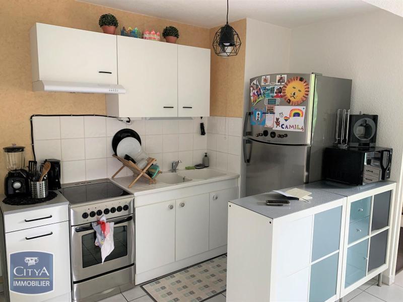 louer appartement 3 pièces 61 m² creutzwald photo 2