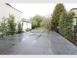 House for sale 3 bedrooms in Luxembourg-Hamm - Ref. 6956170