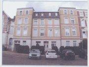 Wohnung zum Kauf 3 Zimmer in Schwerin - Ref. 4928650