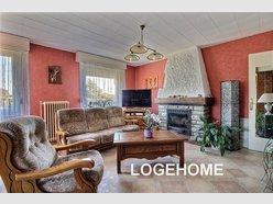 Maison à vendre F7 à Loos-en-Gohelle - Réf. 5125258