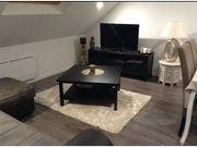 Appartement à louer F3 à Yutz - Réf. 6399114
