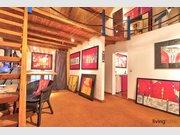 Châlet à vendre 1 Chambre à Nocher - Réf. 6661258