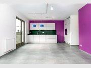 Wohnung zum Kauf 2 Zimmer in Schifflange - Ref. 6988938