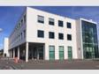 Bureau à louer à Luxembourg (LU) - Réf. 7255178