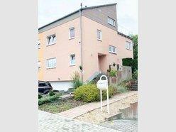 Maison à vendre 4 Chambres à Perlesreut - Réf. 6739082