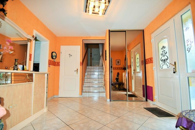 Maison à vendre F7 à Terville