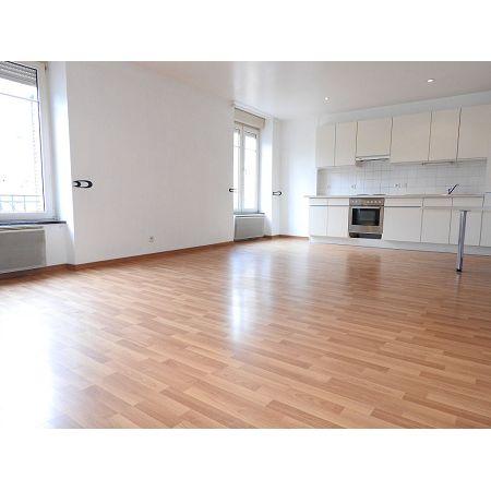 louer appartement 2 pièces 53 m² longwy photo 1