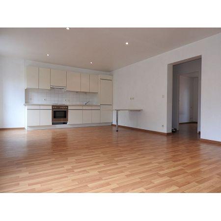 louer appartement 2 pièces 53 m² longwy photo 2