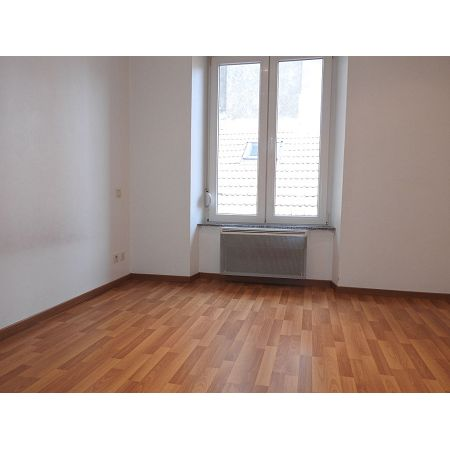 louer appartement 2 pièces 53 m² longwy photo 4