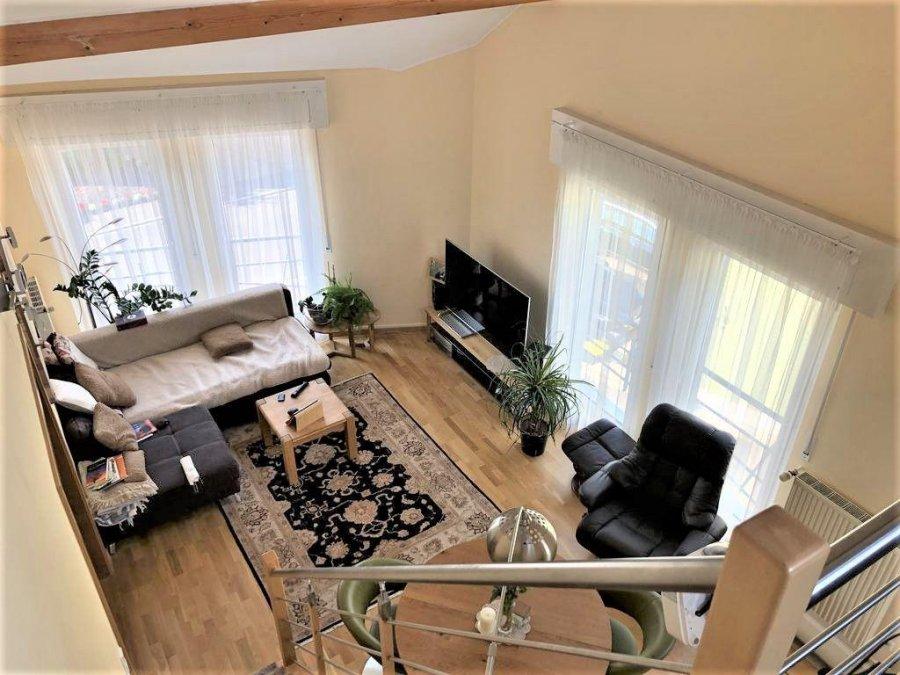 Appartement à vendre 3 chambres à Moutfort
