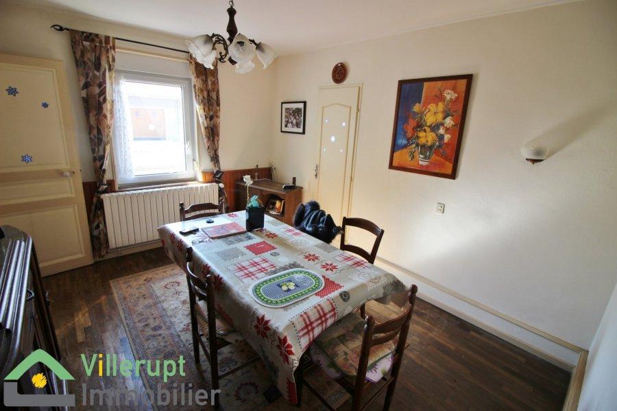 acheter maison 4 pièces 60 m² audun-le-roman photo 3