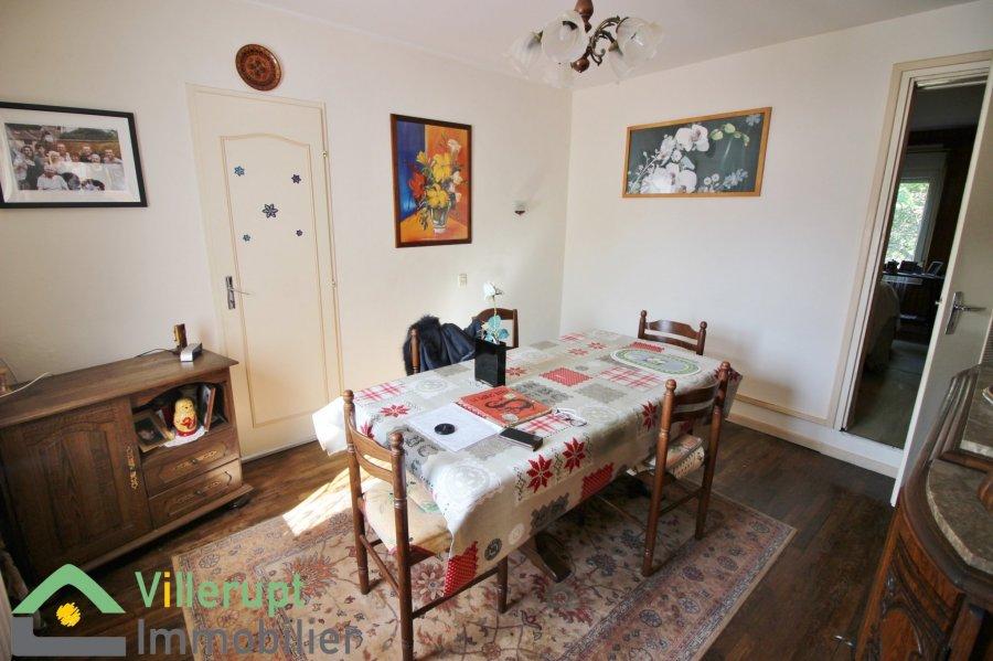 acheter maison 4 pièces 60 m² audun-le-roman photo 4