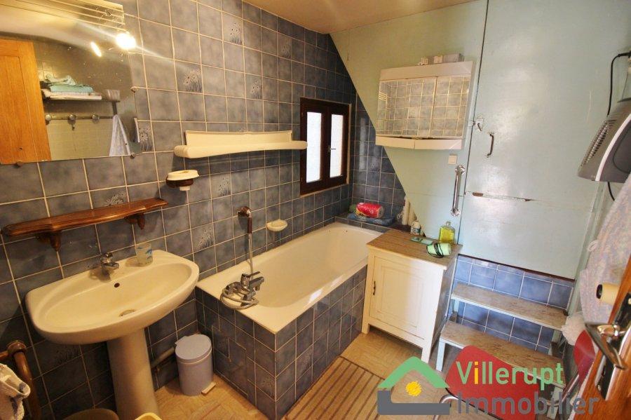 acheter maison 4 pièces 60 m² audun-le-roman photo 6