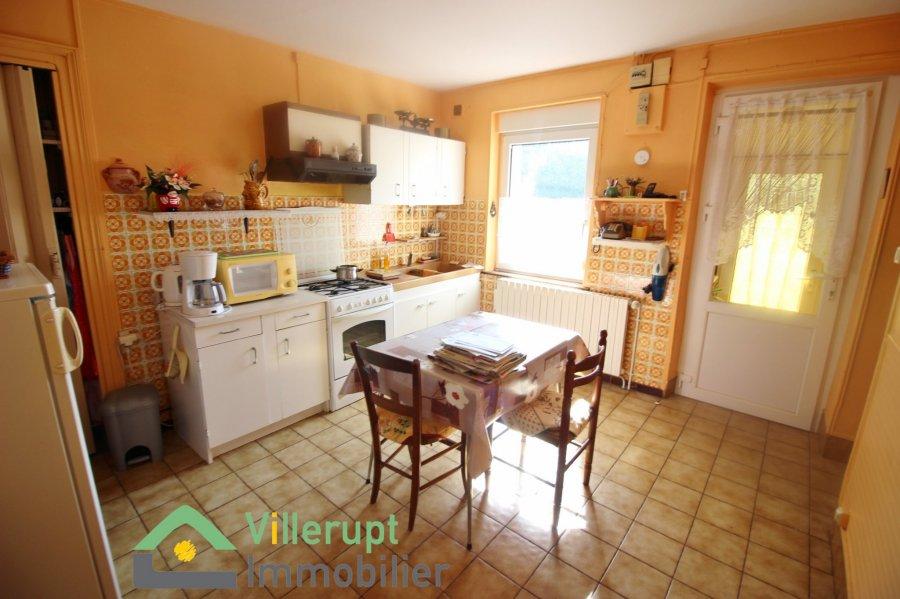 acheter maison 4 pièces 60 m² audun-le-roman photo 2