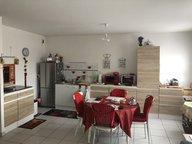 Appartement à vendre F3 à Freyming-Merlebach - Réf. 6047114