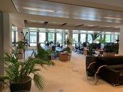 Bureau à louer à Luxembourg-Neudorf - Réf. 6727050