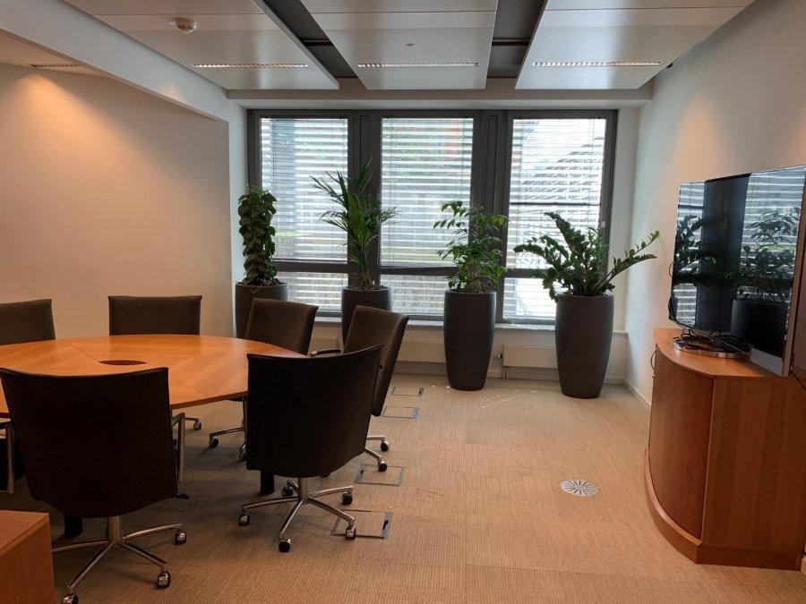 louer bureau 0 chambre 945 m² luxembourg photo 2