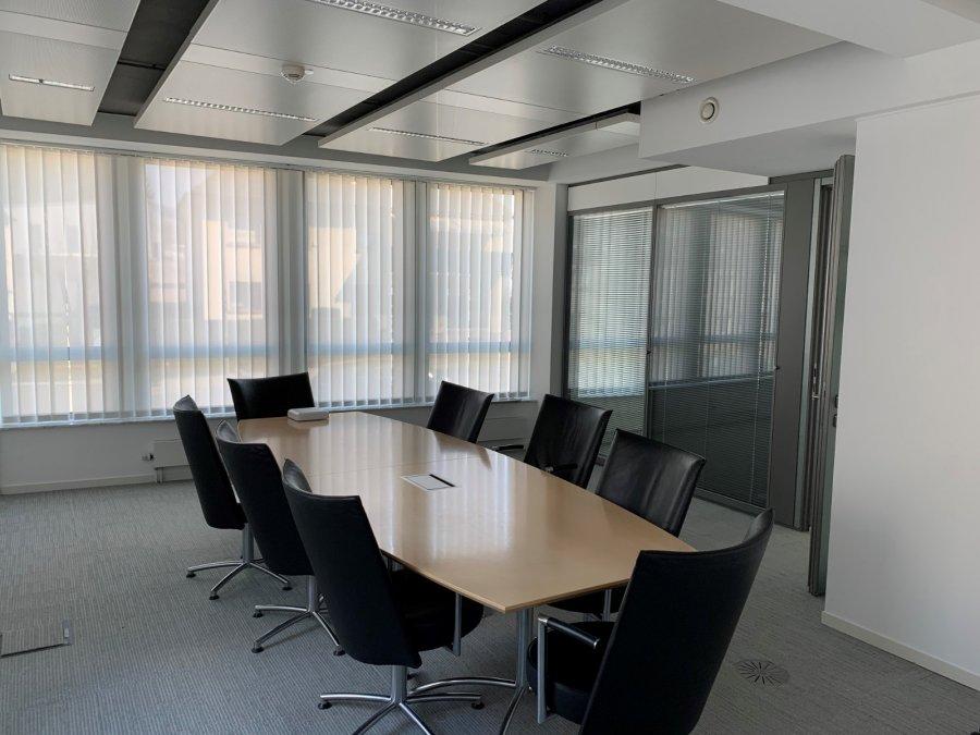 louer bureau 0 chambre 945 m² luxembourg photo 4