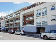 Appartement à vendre F2 à Douai - Réf. 6403466