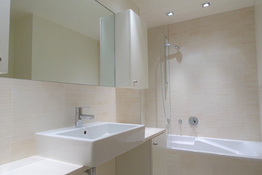 louer appartement 1 chambre 54 m² luxembourg photo 2