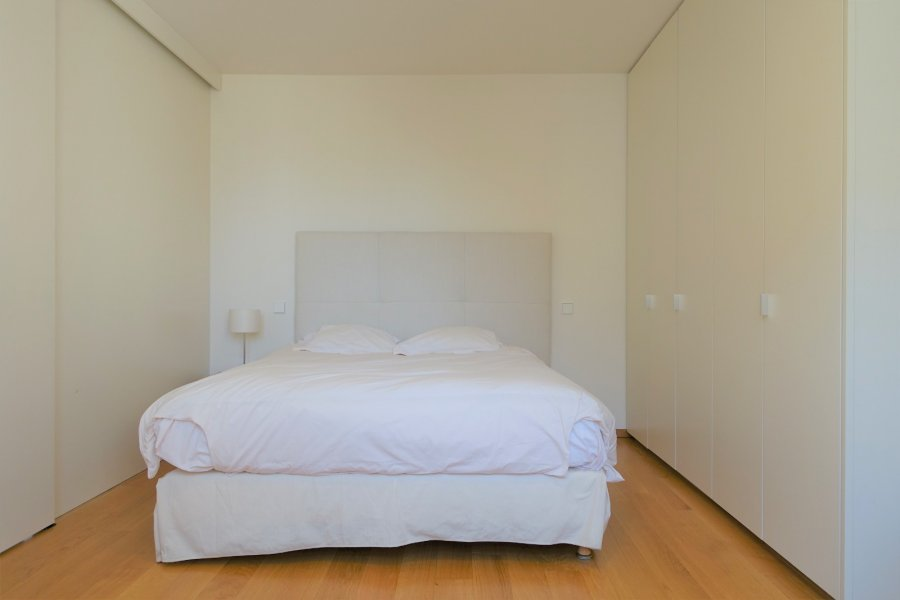 louer appartement 1 chambre 54 m² luxembourg photo 3