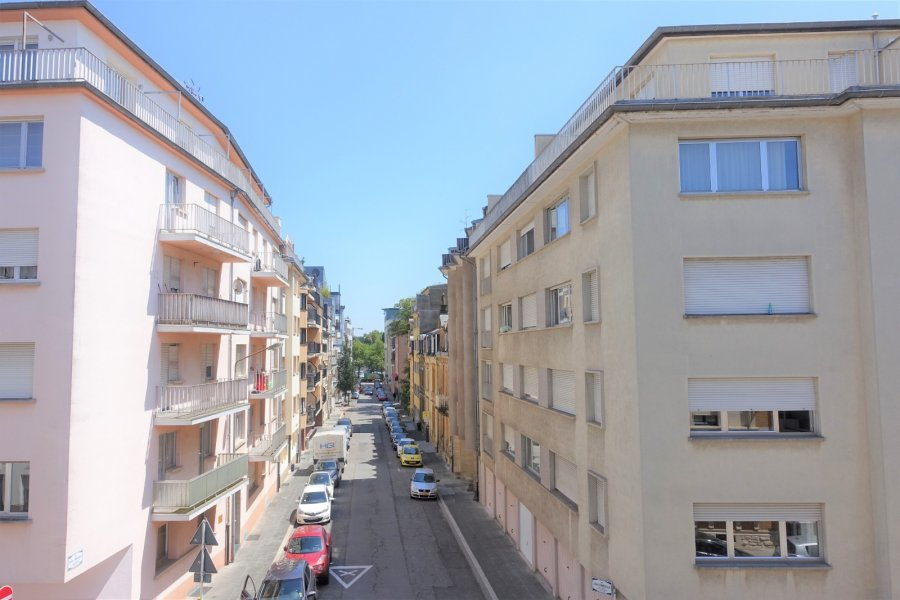 louer appartement 1 chambre 54 m² luxembourg photo 6