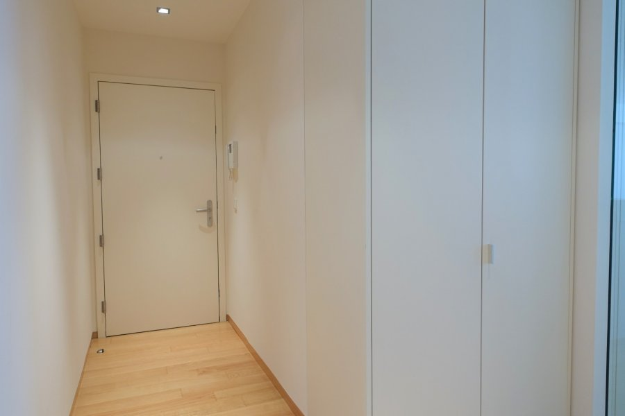 louer appartement 1 chambre 54 m² luxembourg photo 7