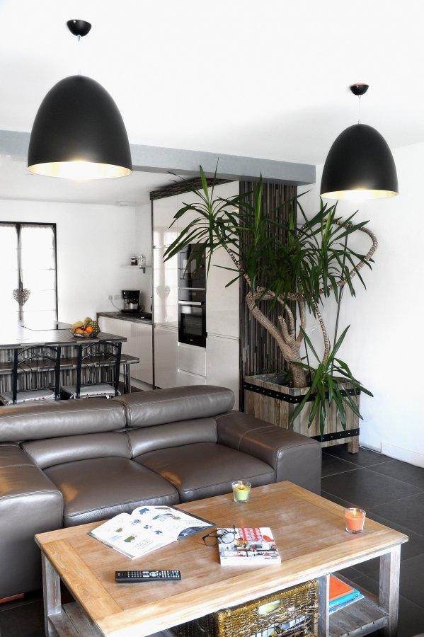 acheter maison 4 pièces 91 m² saint-père-en-retz photo 2