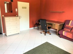 Studio à louer à Bascharage - Réf. 5977738