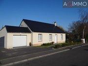 Maison à vendre F4 à Sailly-Labourse - Réf. 5125770