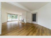 Appartement à louer 4 Chambres à Bridel - Réf. 6571658