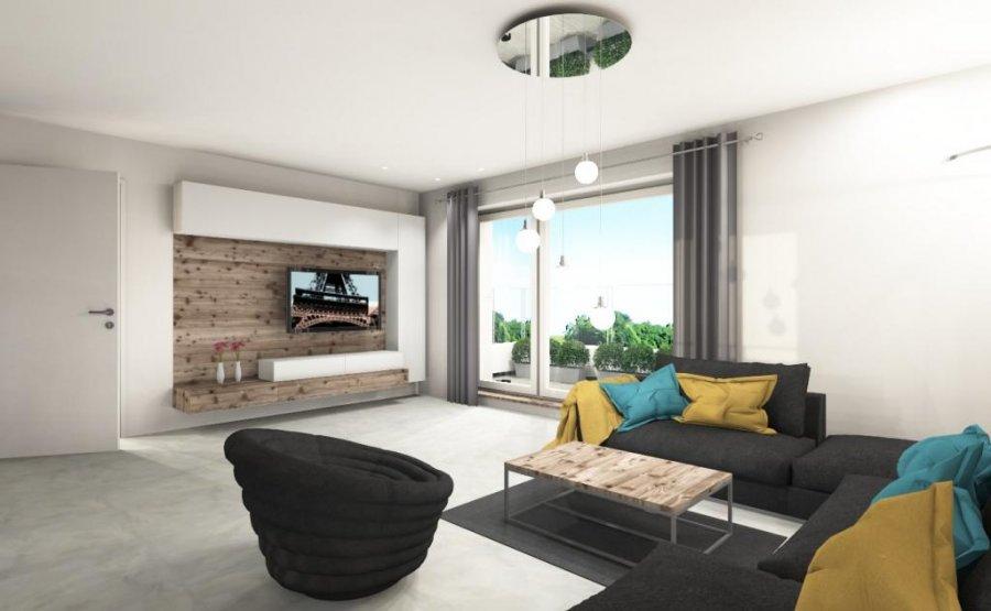 acheter appartement 3 chambres 115.38 m² ettelbruck photo 7