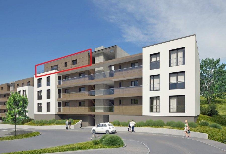 acheter appartement 3 chambres 115.38 m² ettelbruck photo 1