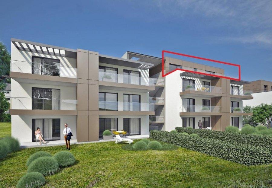 acheter appartement 3 chambres 115.38 m² ettelbruck photo 2
