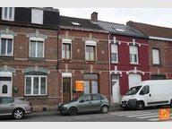 Maison à vendre F5 à Valenciennes - Réf. 5138058
