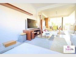 Maison à vendre à Esch-sur-Alzette - Réf. 6129290