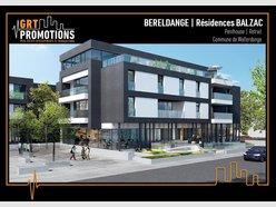Penthouse-Wohnung zum Kauf 3 Zimmer in Bereldange - Ref. 6260362