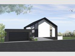 Maison individuelle à vendre F7 à Contz-les-Bains - Réf. 6592138