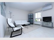Apartment for rent 1 bedroom in Luxembourg-Centre ville - Ref. 4167306
