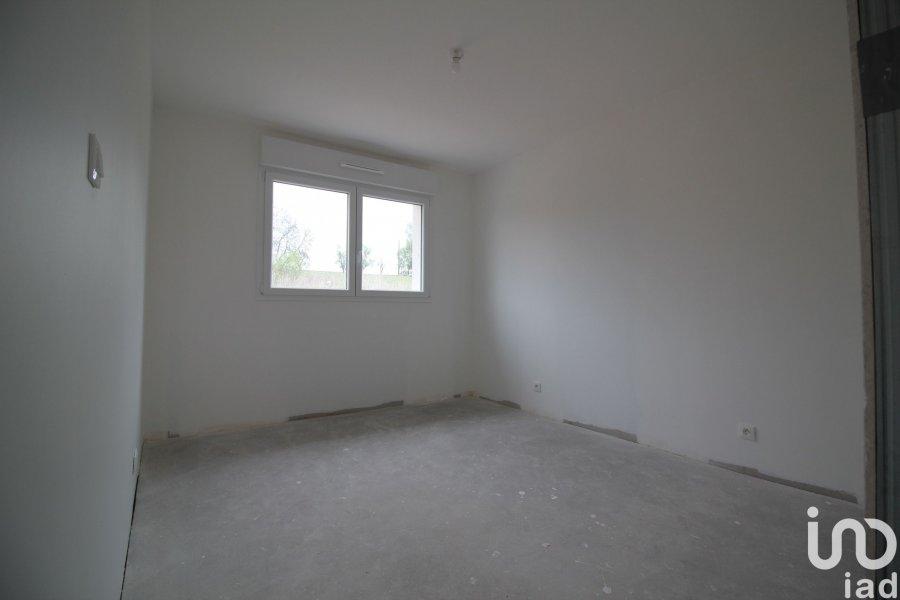 acheter maison 4 pièces 100 m² macheren photo 7