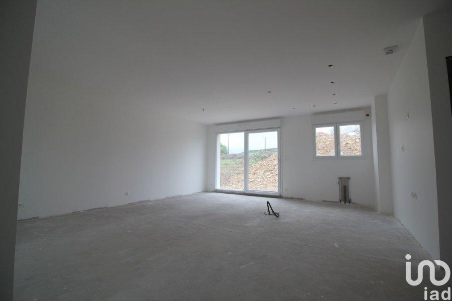 acheter maison 4 pièces 100 m² macheren photo 3