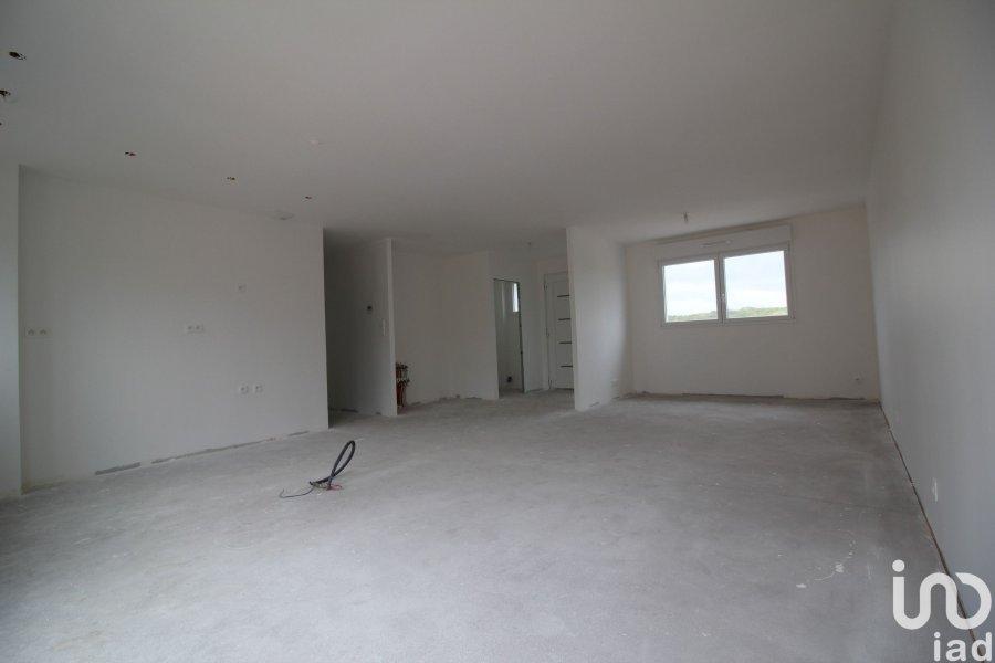 acheter maison 4 pièces 100 m² macheren photo 5