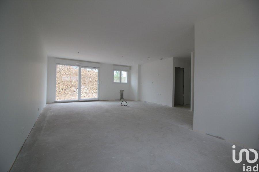 acheter maison 4 pièces 100 m² macheren photo 4